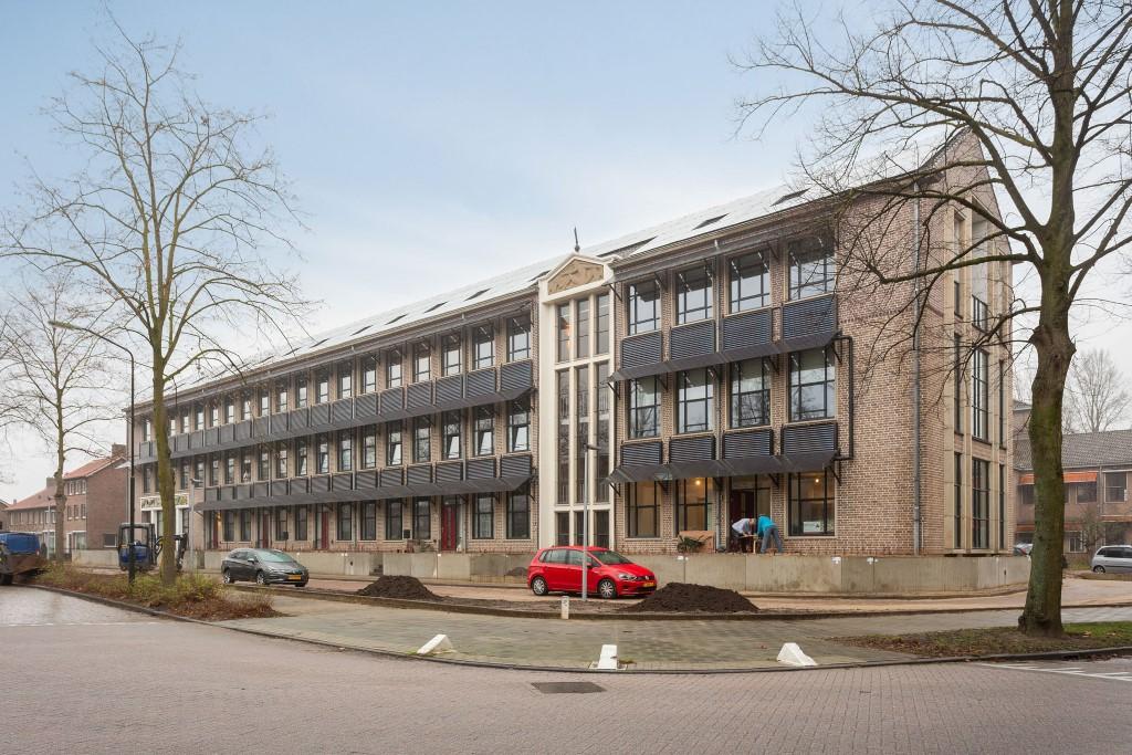 Zwijsenhof
