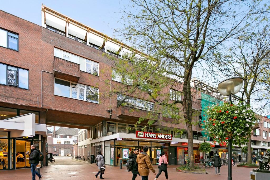 Volderhof, Eindhoven
