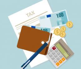 30 procent regel, belastingvoordeel voor expats