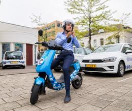 Stoit_Groep_scooter