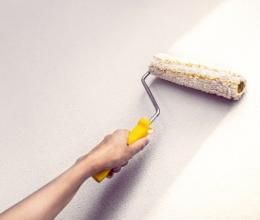Schilderen onderhoud huurwoning | Stoit Groep